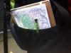 dagboek-en-kaart-paraat
